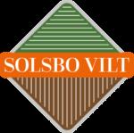 Solsbo Vilt
